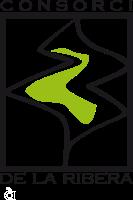 Escudo de CONSORCI DE LA RIBERA